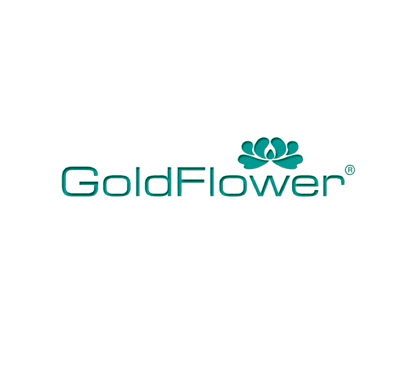Goldflower Producten