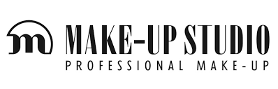 Logo Make Up Studio Wicoli