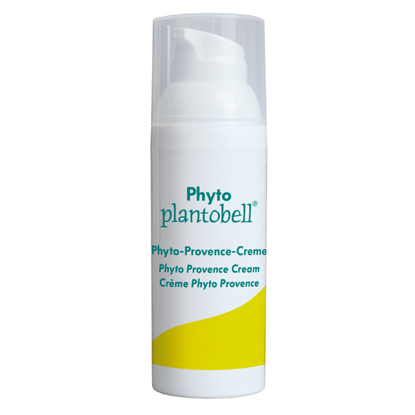 Plantobell Phyto Serie