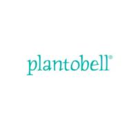 Plantobell Producten